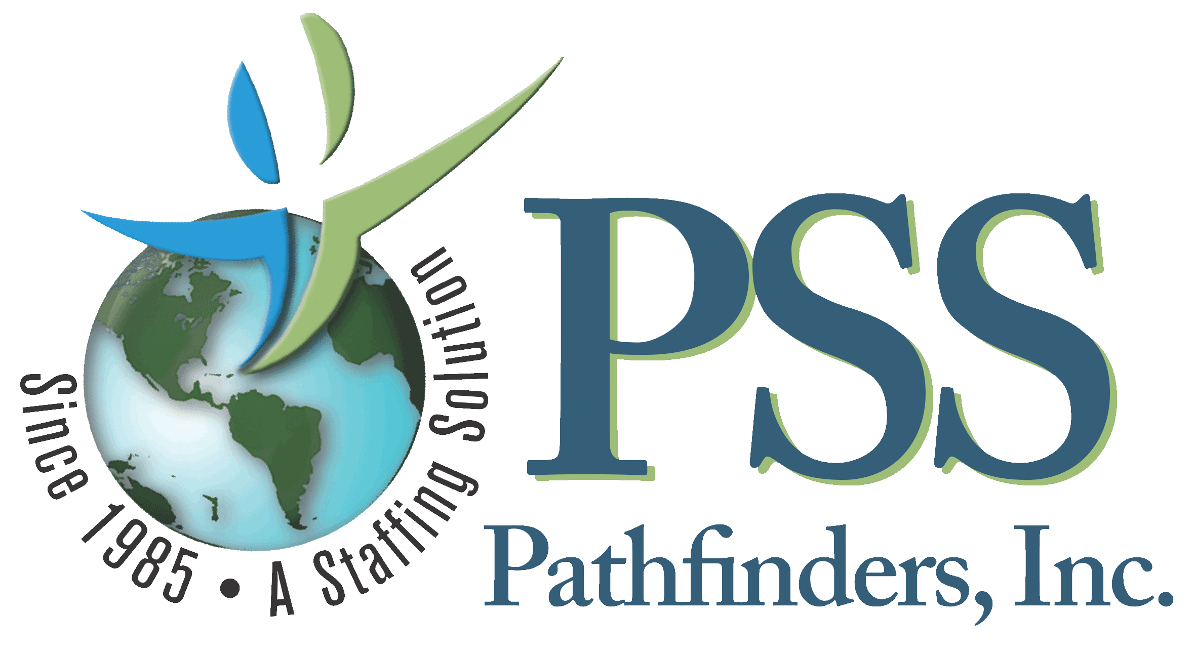 PSS_Logo_Oficial